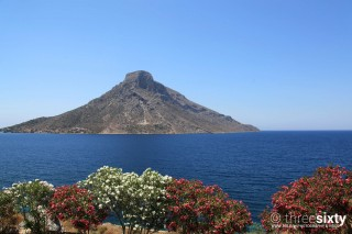 kalymnos-massouri