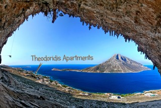 theodoridis2