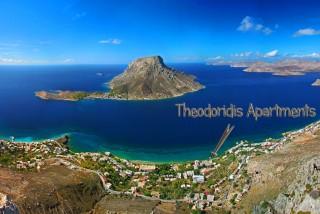 theodoridis3